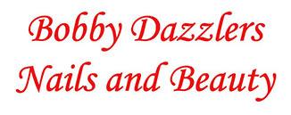 Bobby Dazzlers